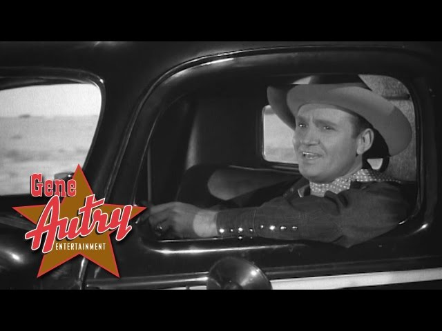gene-autry-can-t-shake-the-sands-of-texas-from-my-shoes-from-sons-of-new-mexico-1950-gene-autry-offi