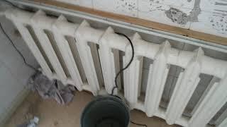 видео Байпас в системе отопления: что это такое, монтаж, нужен ли?
