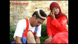 Video Film Aceh Terbaru 2017 Cinta Apa Modus Ke full movie download MP3, 3GP, MP4, WEBM, AVI, FLV Oktober 2018