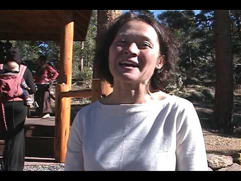 Shoshoni Yoga Teacher Training