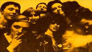 The Mekons - Peel Session 1978