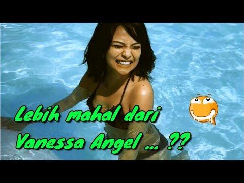 Vanessa Angel - 9 Artis ini di duga lebih mahal Mp3