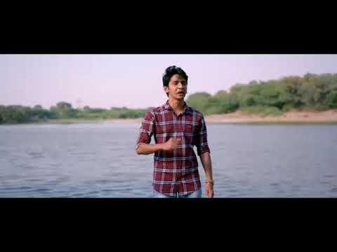 sambhaji maharaj death video