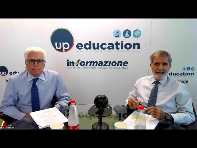 WEBINAR 8 7 2020 UPEDUCATION_L'IMPATTO DEL COVID-19 SULLA MOBILITA'