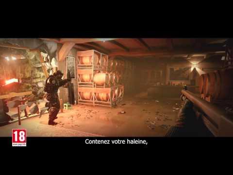 rainbow-six-siege---launch-trailer---the-breach-[fr]