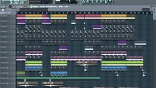 free mp3 songs download - Edward maya style beat 3 new mp3 - Free