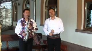 Puiu Codreanu - Hai bunicule cu banii