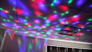 Лазерный проектор купить в Краснодаре(Лазерный проектор (Led) Опто-розничная торговля Подробности на сайте: Led-kuban.ru., 2012-12-26T11:57:13.000Z)