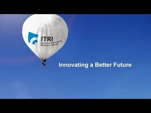 ITRI Overview