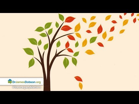 Defeating Dementia - Part 2 with Dr. James Dobson's Family Talk | 05/15/2018