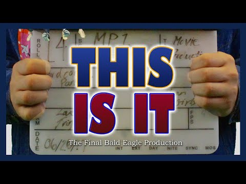 This Is It | The Final HGI Movie