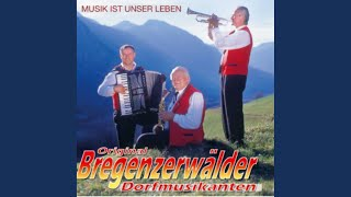 Freude an der Musik (Radio Mix)