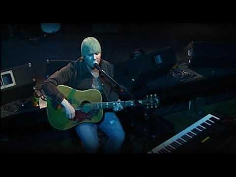TIM MAHONEY BAND - Live DVD 2004 [complete movie +extras]