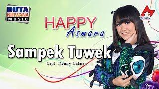 Download Happy Asmara - Sampek Tuwek [OFFICIAL]