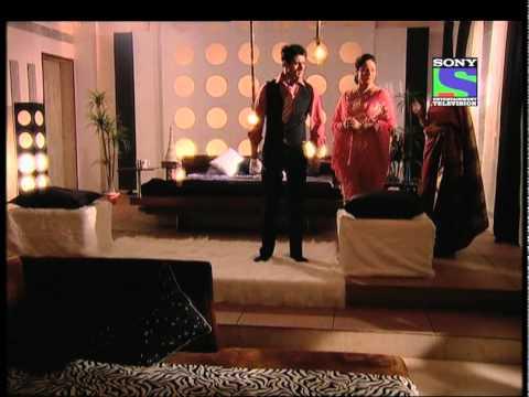 Download Kaajjal - Episode 30