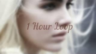 Download lagu Alan Walker Diamond Heart ft Sophia Somajo Lyrics MP3