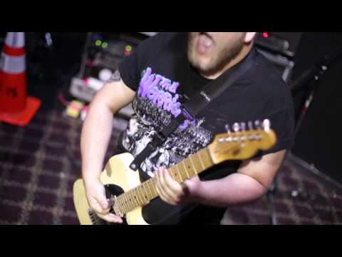 Kingmaker Live Session - Mantooth Sessions