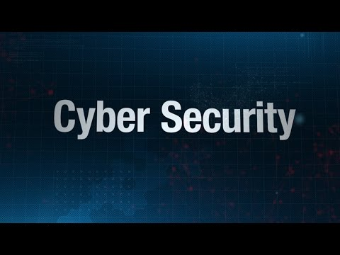 Cyber Security Solutions to Protect Your Most Vital Information Assets