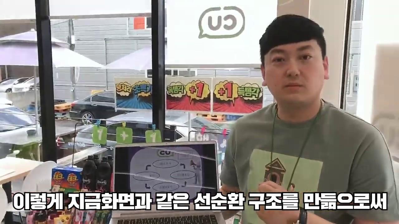 BGF는 지금 202006_대구영업4팀 김도형 과장