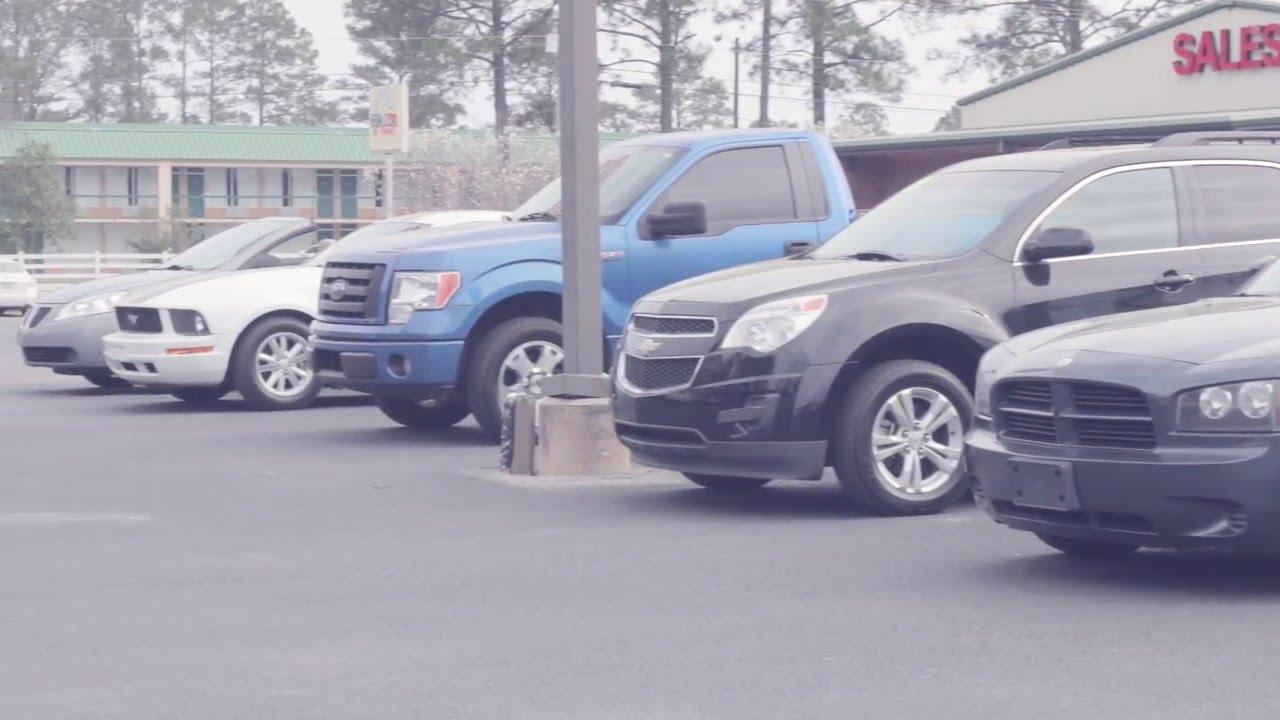 Turnersville Auto Mall Used Cars