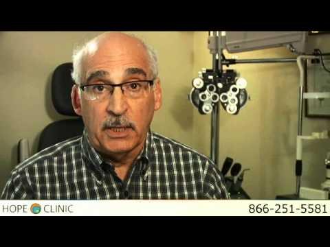 Optometric Clues to Binocular Dysfunction