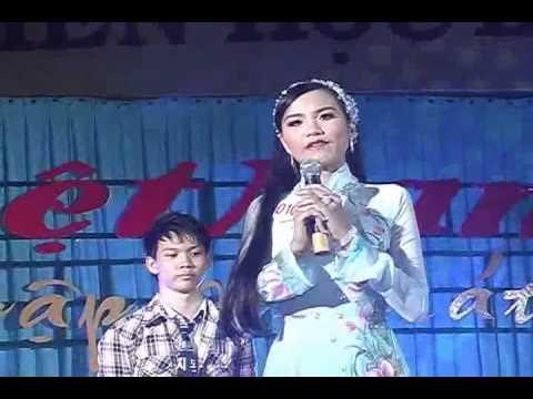 """Diễm Hương trả lời ứng xử """"ngưỡng mộ Thúy Kiều"""""""