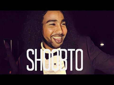 Didi Naji - Shoobto (Official MusicVideo)