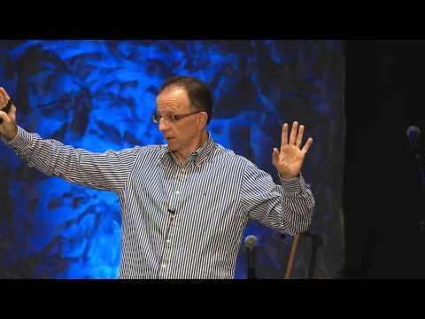 Preaching Simply, Preaching Richly