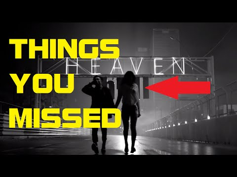 iKON - Apology MV Analysis and Things You Missed