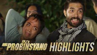 FPJ's Ang Probinsyano: Tanggol beats up Cardo's friends