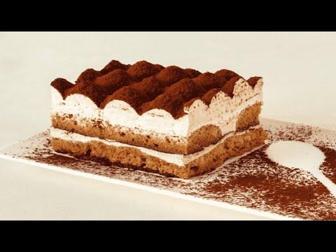meilleure-recette-tiramisu-dessert-italien:-1h-au-frigo-et-il-est-trop-bon-et-rapide!!!!