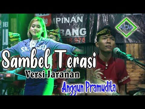 anggun-pramudita---sambel-terasi-(versi-jaranan)-(official-music-video)