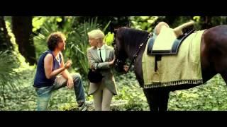 Alessandro Siani - Il principe abusivo - Trailer HD (2013)