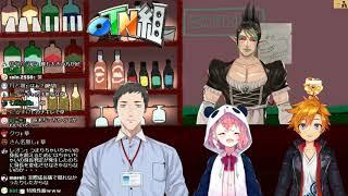 元動画 OTNK組コラボKは笹木咲のKあるいは稀勢の里 https://youtu.be/5o...