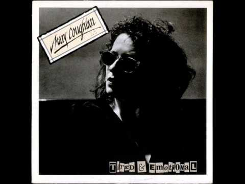 Mary Coughlan - Double Cross