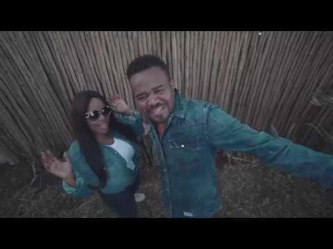 "professor-ft-dbn-city-""joe-mafela""-official-music-video"