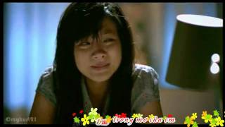 [Vietsub] Because of My Heart - A Little Thing Called Love OST