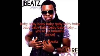 Download JBEATZ YOU'RE BEAUTIFUL OFFICIAL LYRICS MP3 song and Music Video