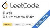 花花酱LeetCode 864  Shortest Path to Get All Keys - 刷题找