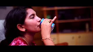 മാ൦ഗല്യം തന്തുനാനേന I Mangalyam Thanthunaanena  I Malayalam I Full HD