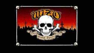 Watch Wizo Mein Tod video