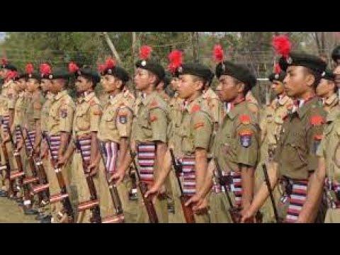 सैनिक स्कूल प्रवेश परीक्षा 9 जनवरी को, 26 अक्तूबर तक करें आवेदन