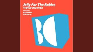 Things Unspoken (Original Mix)