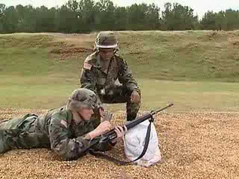 Army MOS 27D Paralegal Specialist - YouTube