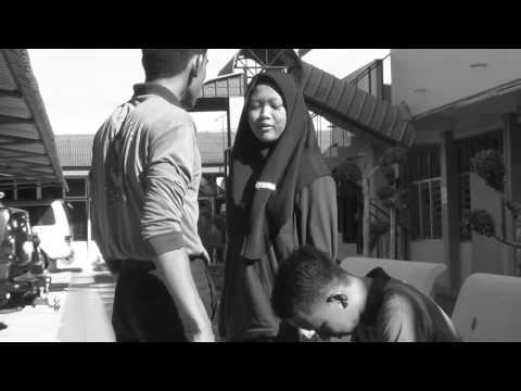 DST-Johor(Semangat Kejiranan)