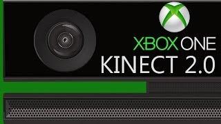 Xbox One - Kinect 2.0: Test / Review zur Sprach- und Gesten-Steuerung