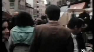 KAKA DE LUXE - Su historia por Fernando Marquez