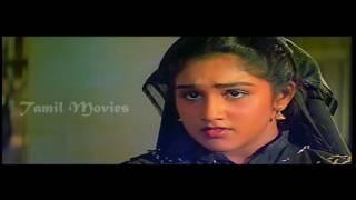 Chandralekha Full Movie Part 4