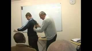 Door Supervisors Training - Ashford - £199 - Phase One Security Ltd