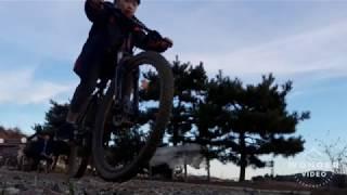 자전거대출동